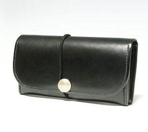 Gorozu purse
