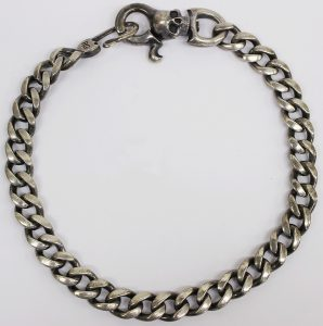 RUDE GALLERY wallet chain