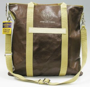 TOYS McCOY herumetto bag
