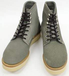 TOYS McCOY WORK BOOTS TRAPPER TMA1309