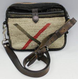 J.AUGUR Shoulder bag 1