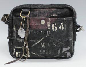 J.AUGUR Shoulder bag 2