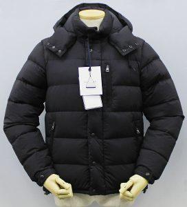 MONCLER ARC Down jacket 1