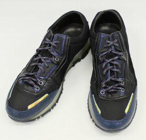 LANVIN High-tech sneakers