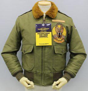 TOYSMcCOY B-10 ROUGH WEAR CLOTHING SCREAMIN' DEMONS2