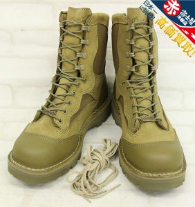 Danner×The Soloist 17AW MCWB speed lacer 30124 ソロイスト ダナー レースアップブーツ