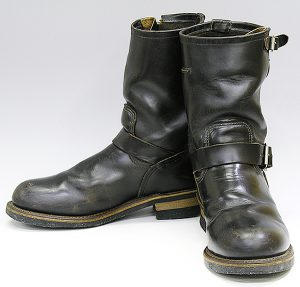 8270 knife pocket engineer boots (1)