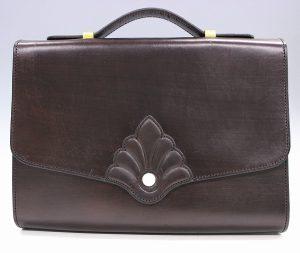 Hans Oster business bag  2