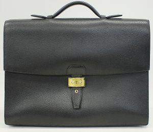 J.M.WESTON bag