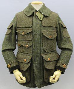 FREEWHEELERS sports coat