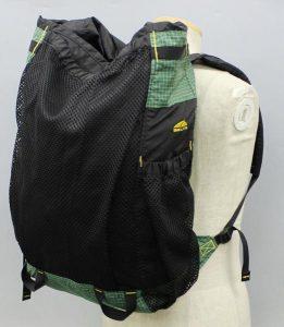GOLITE Backpack