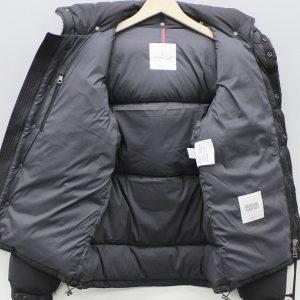 MONCLER ARC Down jacket 2