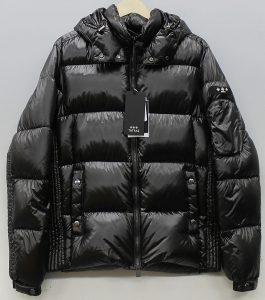 TATRAS BELBO TATRAS Down jacket