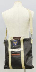 TOYS McCOY V.HILTS helmet bag 2
