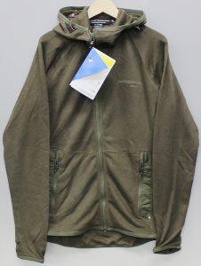 KLATTERMUSEN KVASER HOODIE hoodie