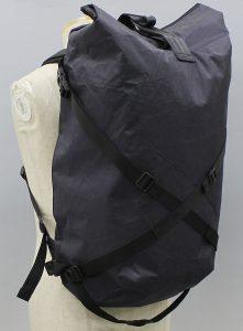 RESISTANT BOND Backpack 2