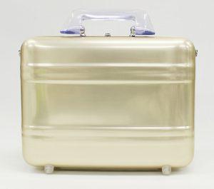 ZERO HALLIBURTON Mini attache case 1