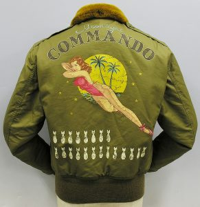TOYS McCOY B-10 MOONLIGHT COMMANDO TMJ1139