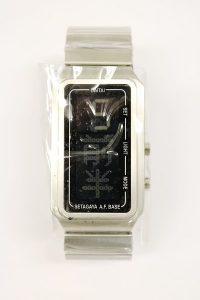 世田谷ベース DAITAI腕時計 所ジョージ2