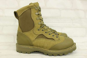 Danner×The Soloist 17AW MCWB speed lacer 30124 ソロイスト ダナー レースアップブーツ3